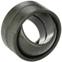 1-1/2-X-2-7/16-X-1-5/16-SPH-BEARING-(GEZ038/2RS)