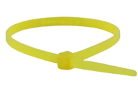 100-X-2.5MM-CABLE-TIE-YELLOW-(CT100X2.5YELLOW)