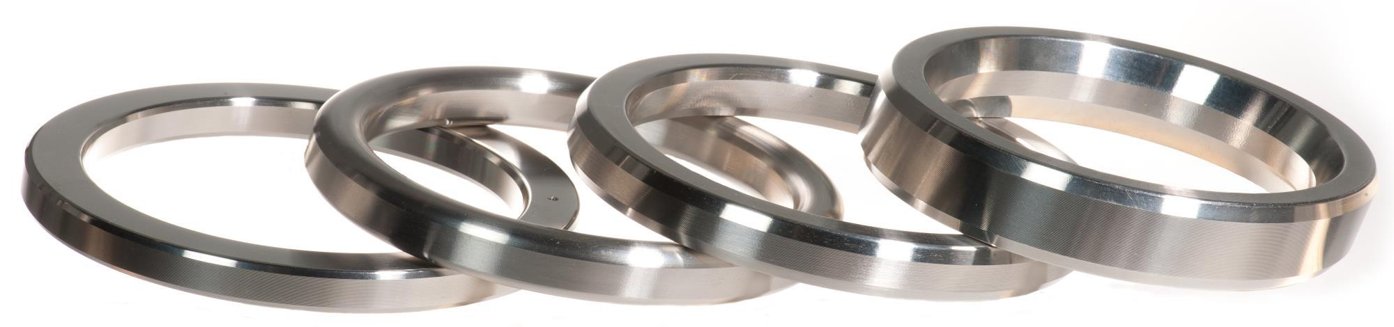 Seal Innovations Oring Sil 110 Rtj Sliderdim2000x470x50x50x2000x470
